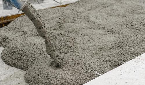 Бетон раствор купить в брянске чему должны соответствовать бункеры бадьи для бетонной смеси